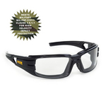 Trooper Style Premium Safety Glasses