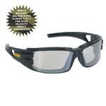 Trooper Style Premium Safety Glasses / Sun Glasses