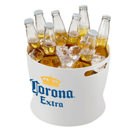 Pilsner/Ice Bucket