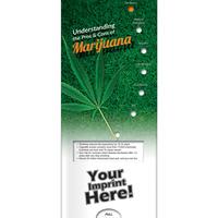 Pocket Slider - Understanding the Pros and Cons of Marijuana