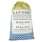 Laundry Bag- Full Color-Sewn in the USA