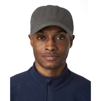 Adidas® Performance Front-Hit Relaxed Cap