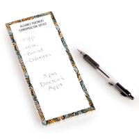 Custom Premium Notepads