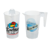 64 oz Plastic Pitcher