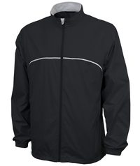 Racer Packable Jacket
