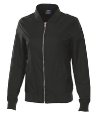 Womens Flight Jacket