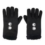 Touch Screen Gloves Medium
