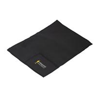 Fargo Folding Microfiber Cloth