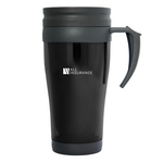 INVISI-MATE 500 ML. (17 OZ.) TRAVEL TUMBLER