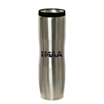 Sub-Marcote 591 mL. (20 oz.) Stainless Steel Bottle