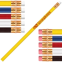 Destrier Stars and Stripes Pencil