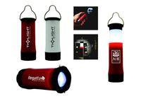Emergency Mini Lantern/Torch