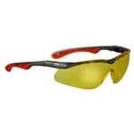 Premium Sports Style Safety Glasses