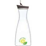 36 oz. Juice Jar
