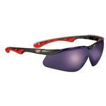 Premium Sports Style Safety Glasses