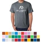 Gildan (R) Adult DryBlend (R) T-Shirt