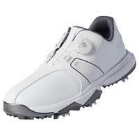 360 Traxion Boa Golf Shoes