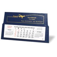 Ace Desk Calendar
