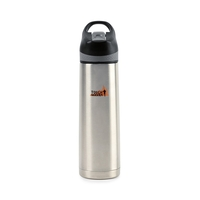 Acadia Double Wall Stainless Hydration Bottle -17 Oz.