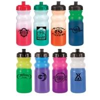 20 oz. Mood Cycle Bottle