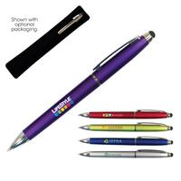 Alliance Pen/Stylus, Full Color Digital