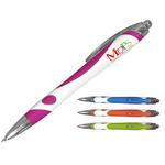 Tempo Click Pen, Full Color Digital