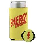 Power Frio (TM) Beverage Holder
