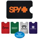 RFID Card Holder