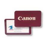 Single Sleeve Card Case