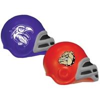 Helmet Foam Stress Reliever
