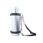 TIMolino - Vacuum Bottle - Steel - 34 oz.