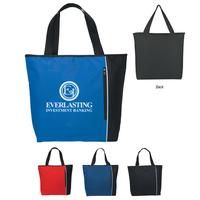 Classic Tote Bag