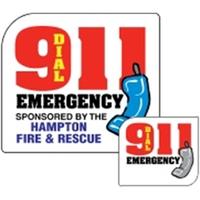 911 Emergency