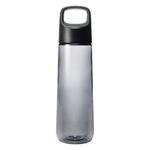 Kor Aura Water Bottle 25 oz. - Onyx