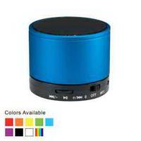 Sonic Boom Bluetooth Speaker
