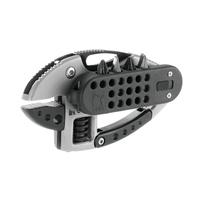 Guppie (R) Multi-tool