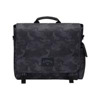 Callaway Clubhouse Camo Messenger Bag