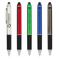 Roe Sleek Write Stylus Pen