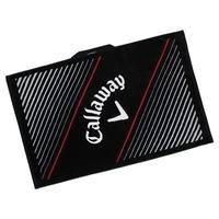 Callaway Towels - CALLAWAY TOUR