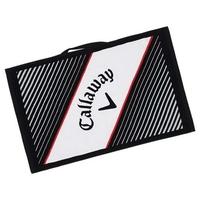 Callaway Towels - CALLAWAY CART