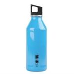 Miir - Single Wall - Blue - 20 oz