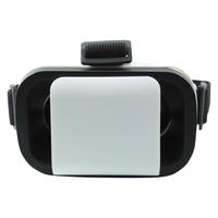 The Evoni VR Glasses