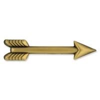 Arrow Pin