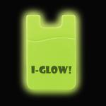 I-Wallet Glow