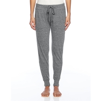 Alternative® Ladies' Jogger Eco-JerseyTM Pant