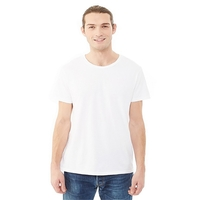 Alternative® Men's Heritage Garment-Dyed T-Shirt