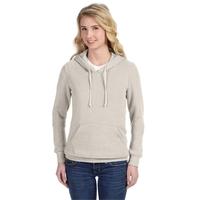 Alternative® Ladies' Athletics Eco-Fleece Hoodie
