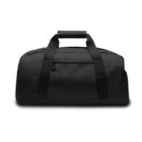 UltraClub by Liberty Bags Liberty Series Small Duffel
