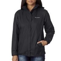 Ladies' Arcadia(TM) II Jacket