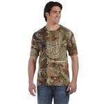 Men's Realtree(R) Camo T-Shirt